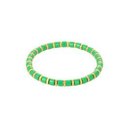 "Bracelet ""Sugar Beads"""