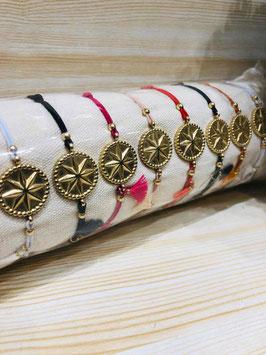 """Bracelet """"Melina"""""""