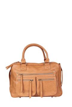 "NEW !!!   Sac ""My vintage bag 1.0"""