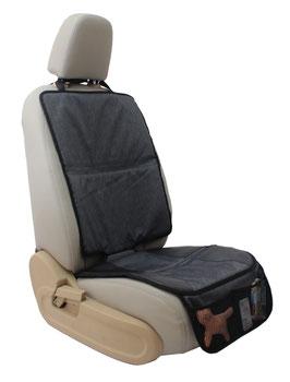 Sitzauflage XL