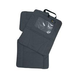 BeSafe Schutzmatte 2-teilig mit Tablethalter