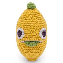 Leon le Citron