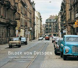 Bilder von Dresden