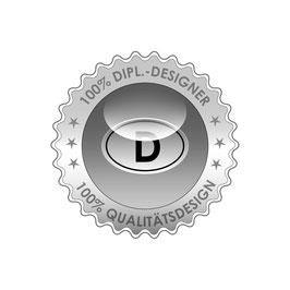 Qualitätsstunde vom Diplom-Designer: Design, Engineering und  Beratung, inkl. Nutzungshonorar!