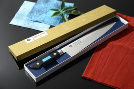 イノックス牛刀