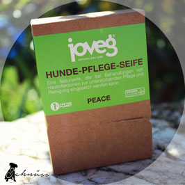 Hunde-Pflege-Seife