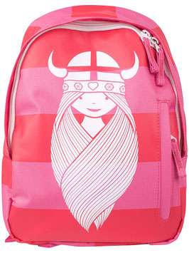Danefae Kids Backpack Pink/Rasperry Freya