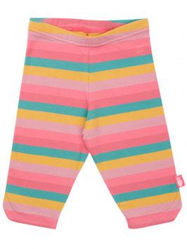 Danefae Spring Pants
