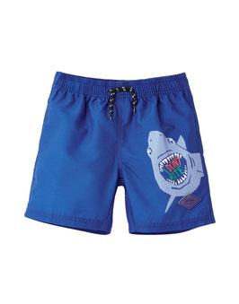 Tom Joule Bermuda Shorts Hai