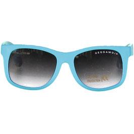 Geggamoja Sonnenbrille 0-18m