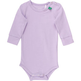 By Green Cotton Fred's World Body Lavender