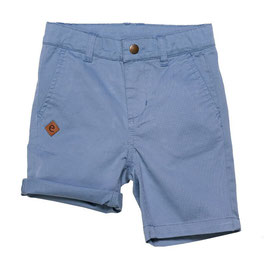 Ebbe Kids Florin Chinos Shorts