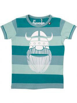 Danefae T-Shirt Sigurd Ringer Piranha ERIK
