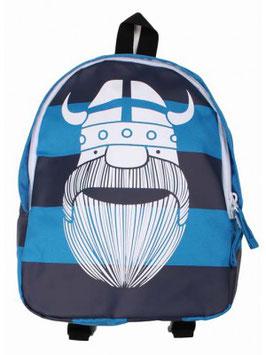 Danefae Kiddo Backpack Boldblue/ERIK