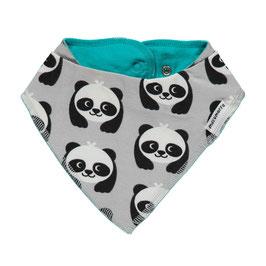 Maxomorra Bib Dribble Panda