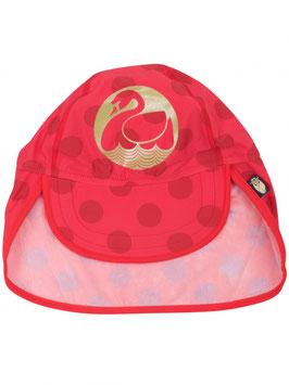 Danefae UV-Sahara Hat Red Currant