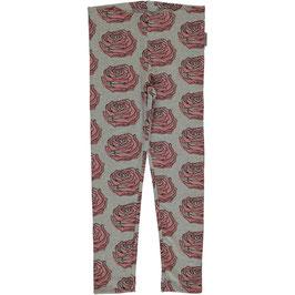Maxomorra Leggings Rose