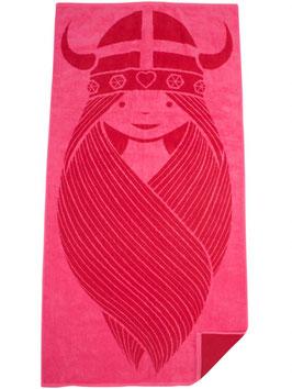 Danefae Towels Freya