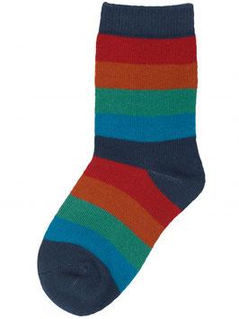 Danefae Socks Freeformer