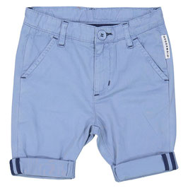 Geggamoja Chino Shorts Blue