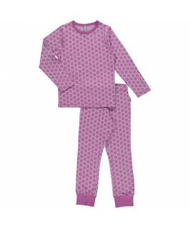Maxomorra Pyjama Anemone