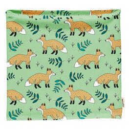 Maxomorra Scarf Tube Wild Fox