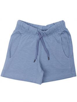 Danefae DYR - Squeek Shorts Waterdrop