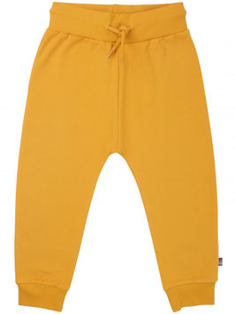 Danefae Bronze Pants Jr Light Amber