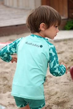 Ducksday Shirt Unisex Short Sleeve Epic