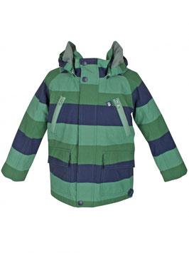Danefae Himmelbjerg Midseason Jacket