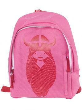 Danefae Kids Backpack Freya pink