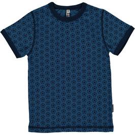Maxomorra Shirt SS Football *AKTION*