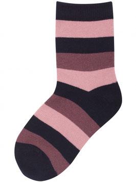 Danefae Socken Phazed