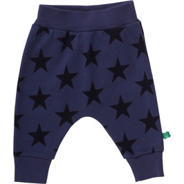 By Green Cotton Fred's World Star Pants