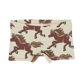 Maxomorra Brief Boxers Horse