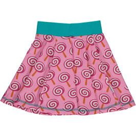 Maxomorra Skirt Spin Lollypop