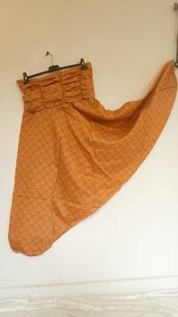 Sarwel spécial xxl Orange soldé