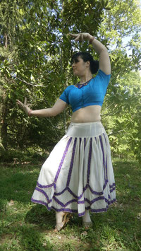 Jupe Rani Mukherji