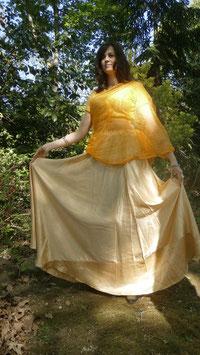 Jupe Ashwarya