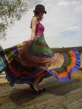 """Robe Raj Pan 12 """"multicolor"""""""