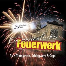 Ein musikalisches Feuerwerk (2009)