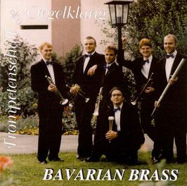 Trompetenschall & Orgelklang (1996)
