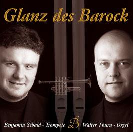 Glanz des Barock (2004)
