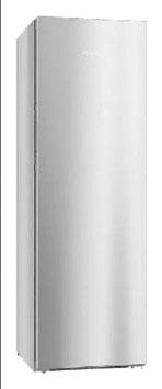 Miele Stand-Gefrierschrank FNS 28463 E ed/cs, mit NoFrost und IceMaker, inklusive Lieferung + Montage
