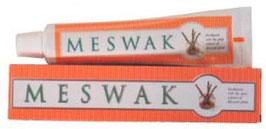 Dentifrice Meswak 100 g