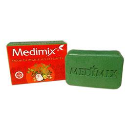 Savon Medimix