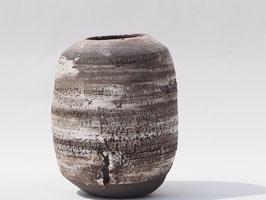 "Vase ""ecorce"" GMN"