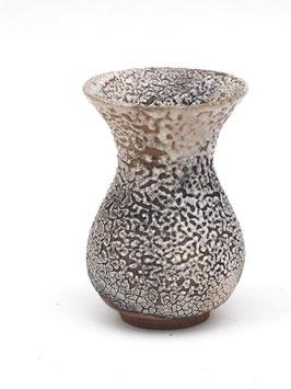 """Petit Vase """"Rugueux"""""""