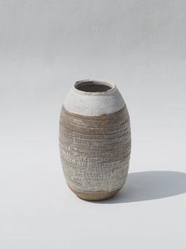 "Vase ""Ecorce"" VECB"