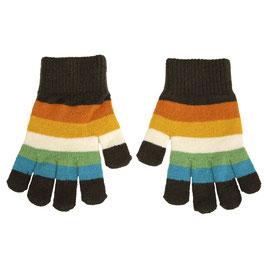 Handschuhe Cairo von VillerValla